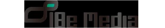 株式会社iBe Media